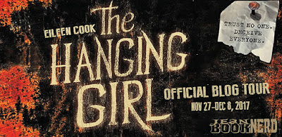 http://www.jeanbooknerd.com/2017/11/the-hanging-girl-by-eileen-cook.html