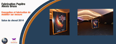 alexis gruss,stand d'accueil, borne d'accueil,  ismail et julien, ismail konate, julien kozlowski, conception, design, scène, citoyenneté, menuiserie, agence donner des ailes, dda, agence dda, juko access, juko concept, event design, designer d'événement, bureau d'étude et de conception, conception 3D,  , scénographie, makeover, space makeover, muséographie, expographie, aménagement, bois, menuiserie, art, art contemporain,