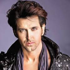 Latest hd 2016 Hrithik RoshanPhotos,wallpaper free download 68