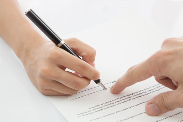Thủ tục đăng ký làm đại lý cần những gì ?