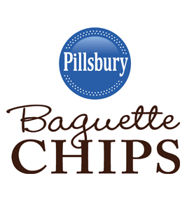3b9a62ff5a7ce8 Looking for ways to spice up your snacking routines  Pillsbury knows just  how you feel and wants to awaken your taste buds with their new Pillsbury®  ...