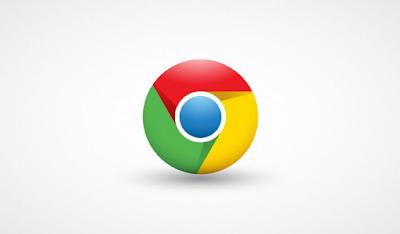 Google Chrome: Απενεργοποιήστε άμεσα τις αυτόματες λήψεις - Δείτε γιατί ...