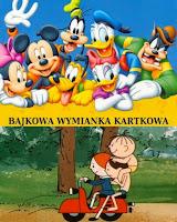 http://misiowyzakatek.blogspot.com/2015/07/wysyamy-bolka-i-lolka.html