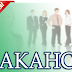 Новомосковська районна рада оголошує конкурс на заміщення вакансії