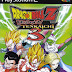 How to Install Dragon Ball Z Budokai Tenkaichi 3 in PC.
