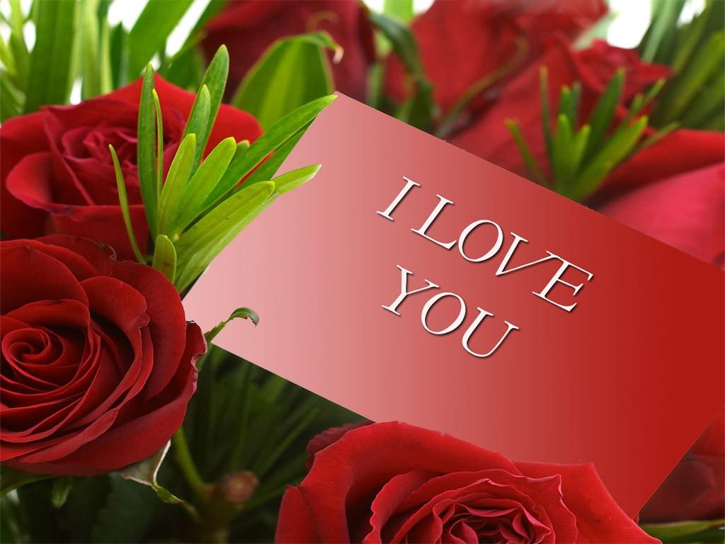 besplatne čestitke za valentinovo Besplatne Čestitke: Crvene ruže uz ljubavno pismo, čestitka za  besplatne čestitke za valentinovo