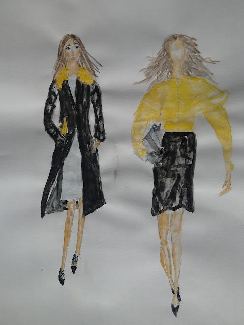 #fashionblogger #modniblog #moda #modaodaradosti