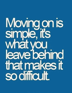 Best Life Quotes (Quotes About Moving On) 0206 5