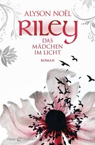 http://fantasybooks-shadowtouch.blogspot.co.at/2015/10/alyson-noel-riley-das-madchen-im-licht.html