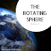 A Poem on Humanity : The Rotating Sphere