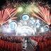 Villa Mix Festival Goiânia anuncia edição 2017