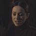 """Assista """"Na Casa Tem Vida"""", novo clipe de Ariely Bonatti"""