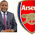 I Will Buy Arsenal, In 4 Years Time – Aliko Dangote