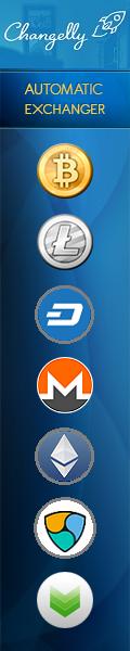 acheter et vendre des crypto-monnaies