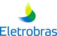 Logo da Eletrobrás