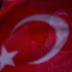 Νέα τουρκική πρόκληση: «Δόθηκαν στην Ελλάδα πέντε νησιά που μας ανήκουν»
