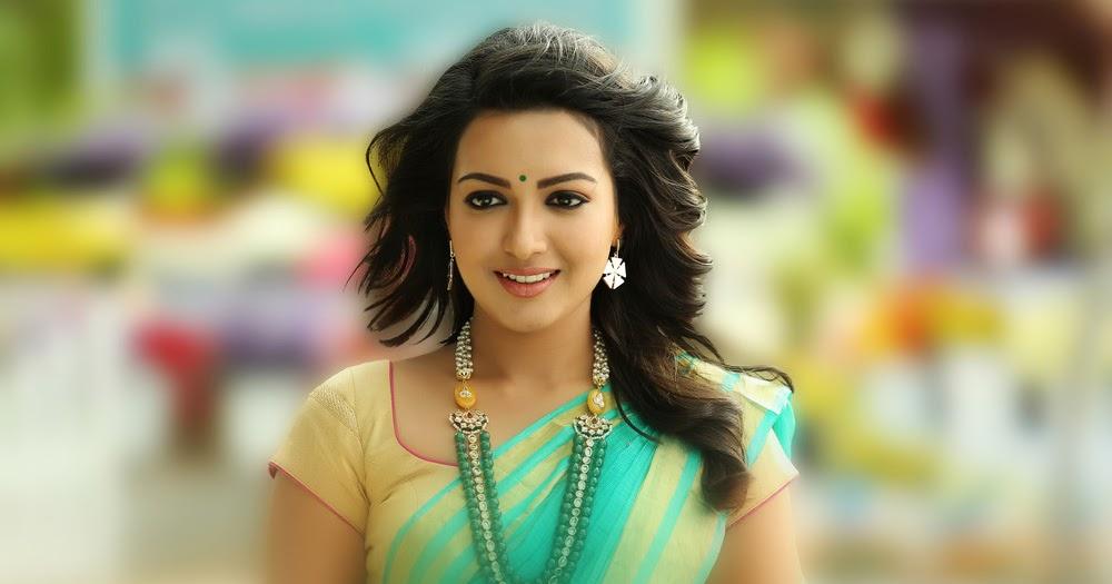 Rani Mukherjee Hd Wallpaper Catherine Tresa Sizzling In Sarrainodu Hd Latest Tamil