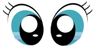 amigurumis ojos bordados 15