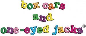 http://www.boxcarsandoneeyedjacks.com/