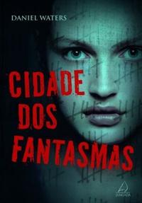 http://livrosvamosdevoralos.blogspot.com.br/2017/01/resenha-cidade-dos-fantasmas.html
