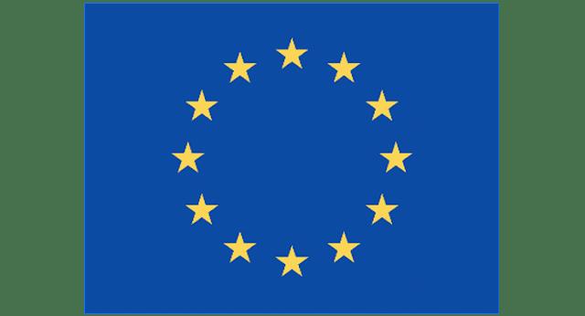Parlamento Europeo pide apoyar a Ereván