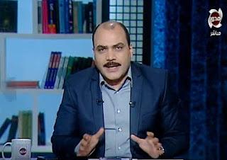 برنامج 90 دقيقة حلقة الأربعاء 20-12-2017 مع محمد الباز