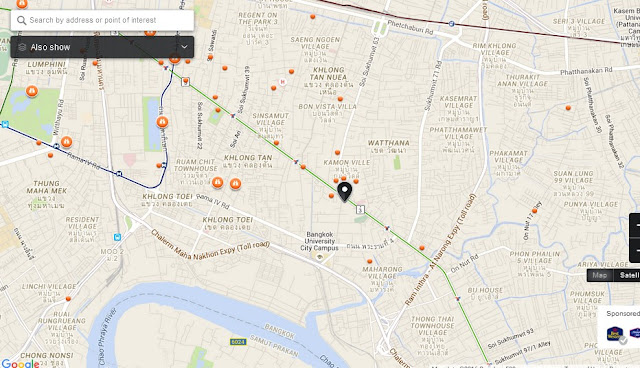 Gateway Ekamai Bangkok Map,Tourist Attractions in Bangkok Thailand,Things to do in Bangkok Thailand,Map of Gateway Ekamai Bangkok,Gateway Ekamai Bangkok accommodation destinations attractions hotels map reviews photos pictures