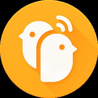 تحميل تطبيق YEECALL للمكالمات المجانية,