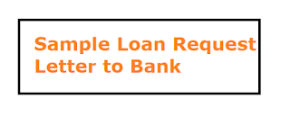 Sample loan request letter to bank letter formats and sample letters sample request letter seeking educational loan to bank thecheapjerseys Choice Image