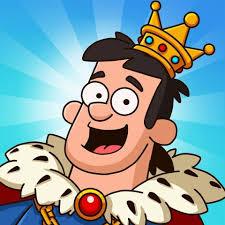 Hustle Castle: Vida do Castelo v1.16.0 Apk Mod