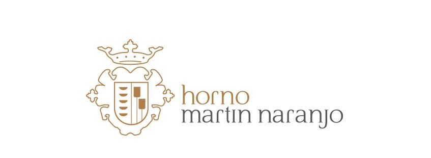 http://www.hornomartinnaranjo.com/