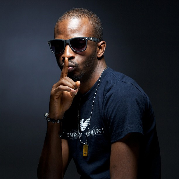 9ice Advices Upcoming Artistes - Don't Live A Fake Life
