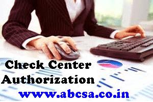 Check Authorized Computer Centers of Akhil Bhartiya Computer Shiksha Abhiyan(ABCSA)