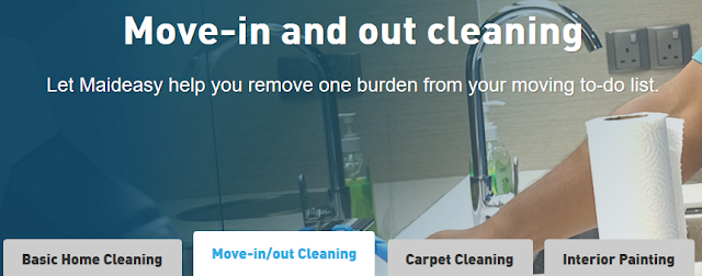 https://www.maideasy.my/services/move-in-cleaning