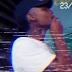 """Assista ao clipe do novo single """"Desabafo"""" do Black AZ"""