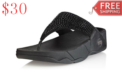 012ca6e699cd4e Authentic fliflops Singapore outlet location store branches website