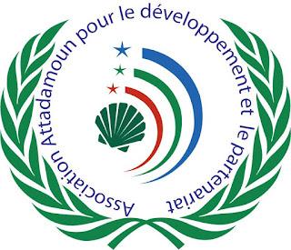 جمعية التضامن للتنمية والشراكة بالمنزل