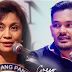 Greco unmasks Leni's Hypocrisy: Expensive bags, Tagaytay house and BMW