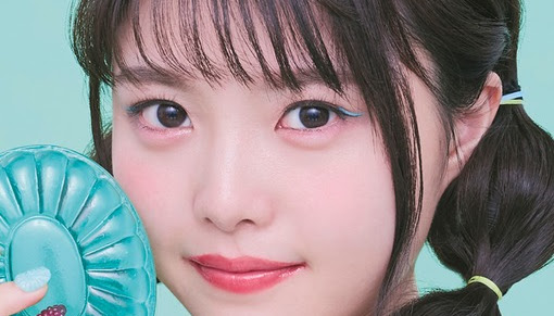 [Download] Momo Asakura - Smash Drop - Single