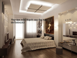 tho-nhan-lam-tran-vach-thach-cao-tai-quan-thanh-xuan-gia-re-chuyen-nghiep