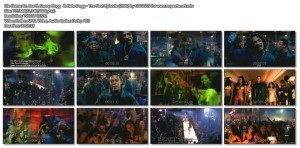 Dr. Dre ft. Snoop Dogg & Nate Dogg - The Next Episode 720p HD Free Download