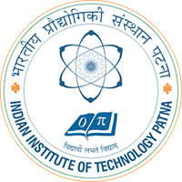 IIT Patna Recruitment 2017, www.iitp.ac.in