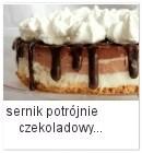http://www.mniam-mniam.com.pl/2010/03/sernik-potrojnie-czekoladowy.html
