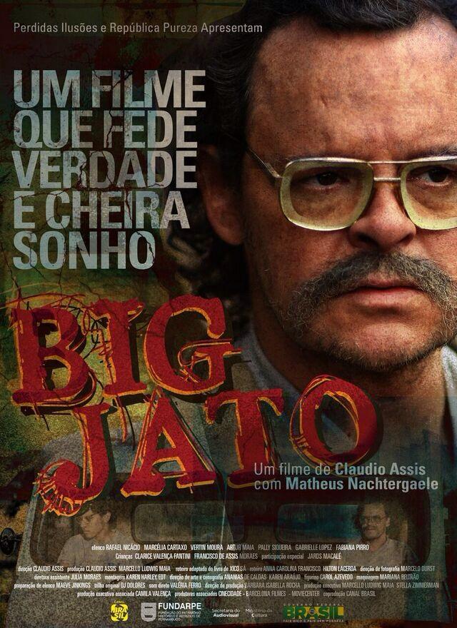 Big Jato Nacional Online
