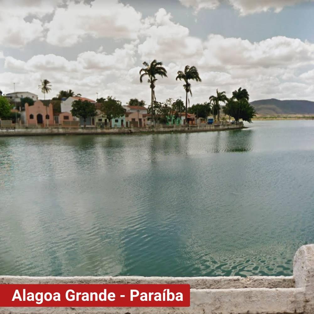 ambiente de leitura carlos romero saulo mendonca lagoa do pao alagoa grande mar morto nostalgia paraibana interior paraiba