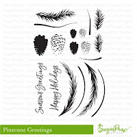 https://www.simonsaysstamp.com/product/SugarPea-Designs-PINECONE-GREETINGS-Clear-Stamp-Set-SPD-00253-SPD00253?currency=USD