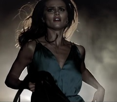 The Killers lança clipe de Run For Cover