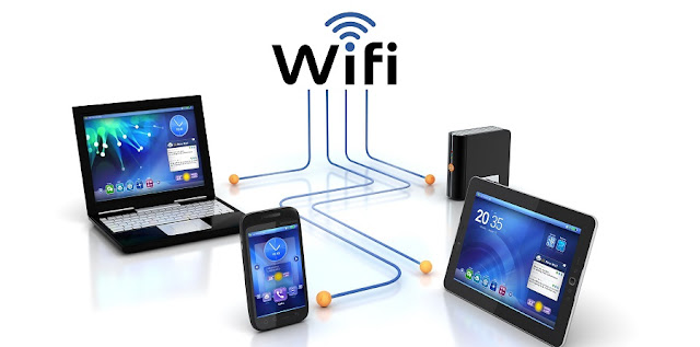 IP_Configured-How-To-Create-Wi-Fi-HotSpot-with-Command-Prompt