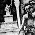 Arte de fã | ''A Exploradora'' por MadaraAssassin