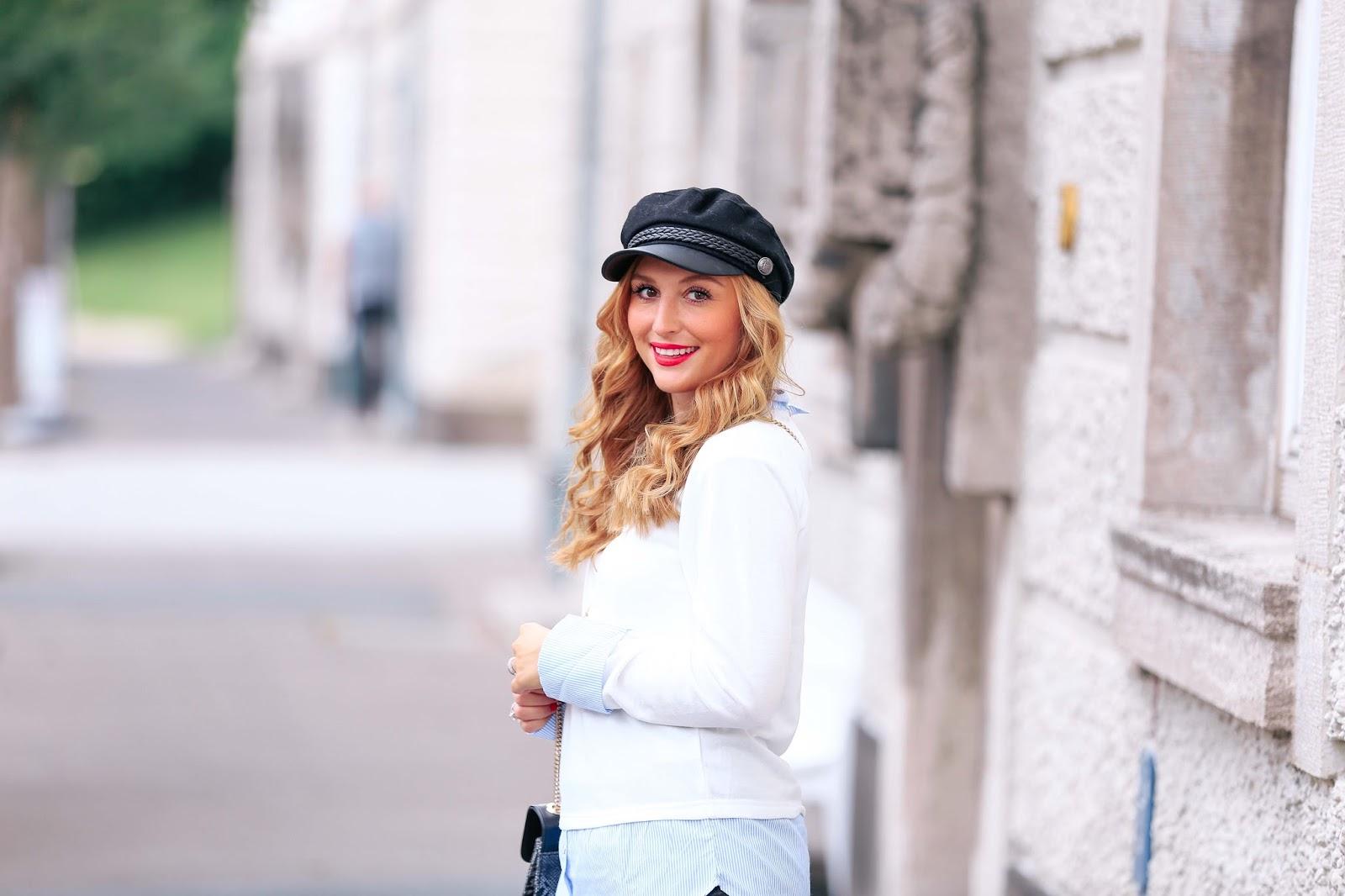fashionstylebyjohanna-blogger-aus-deutschland-schicker-streetstyle-streetstyleblogger-lederrock-Blogger-mit-mütze